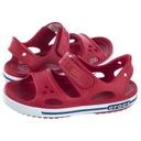 Sandały Dziecięce Crocs Crocband II Sandal 14854