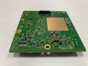 Tesla S X modem 4G LTE dla MCU1 1054968-02-B -3.18 Waga produktu z opakowaniem jednostkowym 1 kg