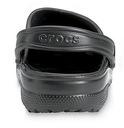 buty Crocs Classic - Black Dostawa z Polski tak