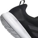 Buty biegowe adidas CF Element Race M r.42 Kolor czarny
