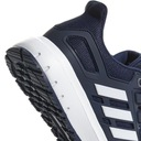 Buty biegowe adidas Energy Cloud 2 M r.44 2/3 Kolor granatowy