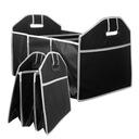 органайзер багажника сумка для авто автомобиля кофр                                                                                                                                                                                                                                                                                                                                                                                                                                                                                                                                                                                                                                                                                                                                                                                                                                                                   8, mini-фото