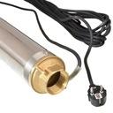 Pompa głębinowa 3 STM 24 20m kabel 100l/min 230V Marka IBO