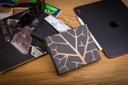 Skórzany portfel męski suwak BETLEWSKI RFID duży Kod producenta ETPM-KZ-575