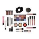 Makeup Revolution Zestaw Kalendarz Adwentowy 2020 Kod producenta 5057566371193