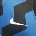 Koszulka INTER MEDIOLAN 2020/2021 Nadr.GRATIS r3XL Drużyna Inter Mediolan
