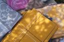 Ściereczka kuchenna 50x70 bawełna Świąt 3 Greno Kolor wielokolorowy
