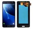 WYŚWIETLACZ LCD DOTYK SAMSUNG J5 J510 2016 J510F