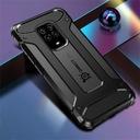 Etui Pancerne DIRECTLAB do Xiaomi Redmi Note 9S Producent DirectLab