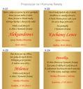 BIBLIA NA KOMUNIĘ CHRZEST GRAWER ŚWIĘTA HISTORIA Waga produktu z opakowaniem jednostkowym 1 kg