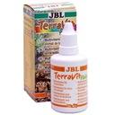 JBL TerraVit witaminy i pierwiastki śladowe 50ml