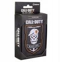 Karty do gry Call of Duty Rodzaj gadżetu gamingowy