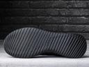 Buty męskie, sportowe Adidas Lite Racer 2.0 EG3284 Marka adidas