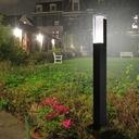 Lampa LED Ogrodowa zewnętrzna hermetyczna 60cm Marka Master LED