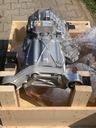 Tesla S, X silnik drive unit przedni 1035000-00-J Producent części Tesla