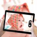 Tablet Android CHUWI GPS 4G Hipad X 6 GB + 128 GB Kod producenta CH-HIPADX