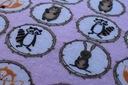 Gruba Pościel Flanelowa 160x200 Flanela Dziecięca Marka Textim