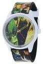 Zegarek dziecięcy Q&Q Smile QS RP00-026