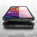 "Etui Pancerne DIRECTLAB do Samsung Galaxy A71 Przekątna ekranu 6.7"""