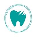 Aquafresh Big Teeth Psi Patrol pasta do zębów EAN 3830029292226
