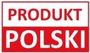 Najmocniejsza polska antena domowa DVB-T2 W1E 10m Model W1E
