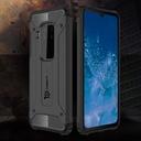 """Etui Pancerne DIRECTLAB do Motorola Moto One Zoom Przekątna ekranu 6.4"""""""
