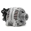 генератор 104210-3522 150a ford mazda volvo6
