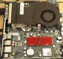HP 600 G2 Tiny 3.2GHZ/8GB/256GB nvme HDMI/BT/WIFI Kod producenta w2