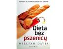 Dieta Bez Pszenicy Davis William Niska Cena Na Allegro Pl