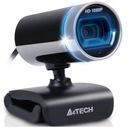 Kamera internetowa A4Tech PK-910H Full-HD mikrofon Marka A4TECH