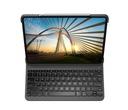 LOGITECH Etui Slim Folio Pro do iPada Pro 12,9cala Kod producenta 920-009710