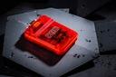 CHIP CYFROWY OBD2 DO TUNINGU SAMOCHODU TUNING BOX Producent części ProRacing