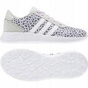 Buty DAMSKIE adidas NEO w Sportowe buty damskie adidas