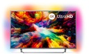 """NOWY TV PHILIPS 55"""" 55PUS7303 UHD 4K ANDROID EAN 8718863015087"""