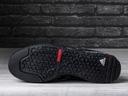 Buty męskie Adidas Terrex Swift Solo FX9323 Kolekcja TERREX 44 43 45