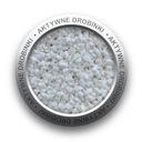 Donsol DROGOWY 10 kg antylód chlorek sól drogowa Waga produktu z opakowaniem jednostkowym 10.5 kg