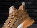 Buty męskie Adidas F/1.3 LE B43663 Originals Długość wkładki 29 cm