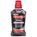 COLGATE PLAX płyn do płukania jamy ustnej 2x500 ml EAN 9980000099420