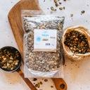 Семена тыквы, свежие, чистые 1 кг - из Европы