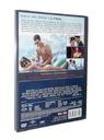 DVD - NOWE OBLICZE GREYA(2018) - nowa folia lektor Waga (z opakowaniem) 0.28 kg
