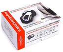 INTERKOM BLUETOOTH FREEDCONN T-MAX S V3 NA 1 KASK Montaż bazy na zaczep