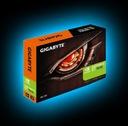KOMPUTER DO GIER I5 16GB 120SSD GT 1030 WIN10 Model procesora i5-3570
