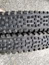 Opony MTB WTB Riddler TCS Tough Fast Rolling 27,5 Typ opony Zwijana