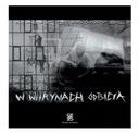 WWO Masz i pomyśl LP W Witrynach Odbicia