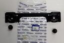 кронштейн isofix volvo c30 c70 s40 v50 оригинал                                                                                                                                                                                                                                                                                                                                                                                                                                                                                                                                                                                                                                                                                                                                                                                                                                                                   0, mini-фото