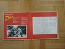 CONCORD SUPER BAND - IN TOKYO. 2 LP. WYD USA Rok wydania 1979