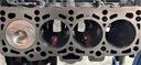 двигатель реставрация alt audi a4 b6 2.0 fsi 130km10