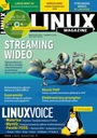 e-wydanie LinuxMagazine 9(199)2020 Streaming video