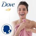 Dove Nutritive Odżywka do Włosów Repair 2x200ml Kolor włosów do każdego koloru włosów