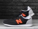 Buty, sneakersy sportowe New Balance YC720NGO Marka New Balance